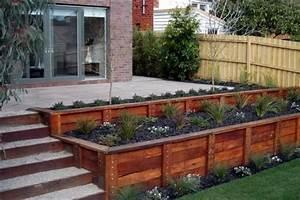 Best images about backyard plans on decks