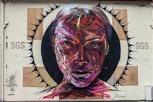 the, 10, most, popular, street, art, pieces, of, november, 2015, , u2013, streetartnews