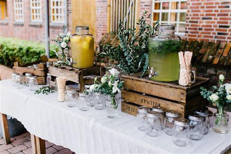 beautiful barn wedding hochzeitsfotograf koeln mit