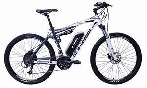 Gute Und Günstige E Bikes : totem vtt e bike 24 vitesses magasin en ligne gonser ~ Jslefanu.com Haus und Dekorationen