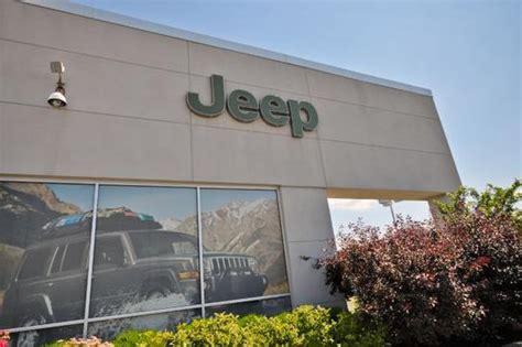 Kings Chrysler Jeep Dodge car dealership in Cincinnati, OH
