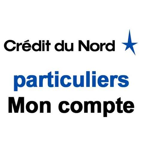 credit du nord siege credit mutuel du nord en ligne application