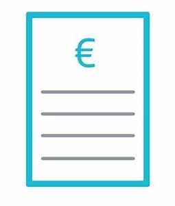 Rechnung Buchen Nach Leistungsdatum Oder Rechnungsdatum : rechnung einfach erkl rt und zusammengefasst ~ Themetempest.com Abrechnung