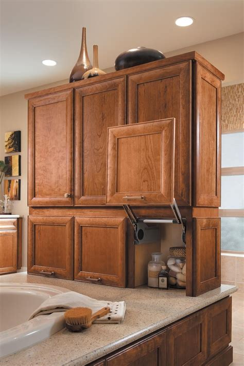 cabinets kitchen cabinets cabinets kitchen bath cabinets