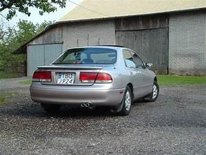 Mazda 626 Ge  Dscf0014zmianarozmiaru7zr4en