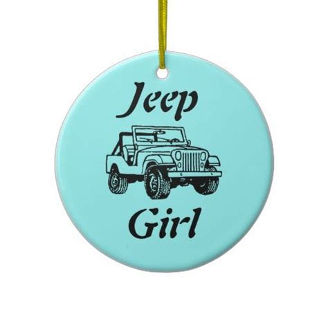 jeep cherokee christmas ornament 17 best images about jeep on pinterest girls image