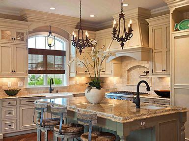 abc country kitchen best 25 country kitchens ideas on 1136