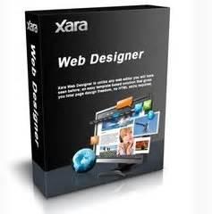 xara web designer xara web designer premium 15 0 0 52382