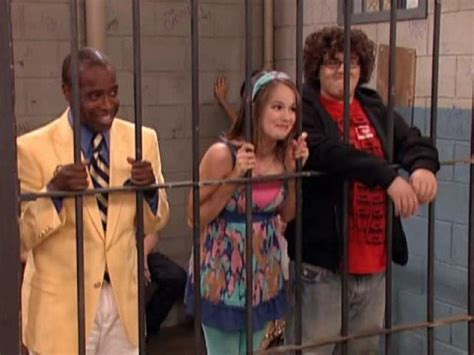 the suite life on deck bloopers episode 2 high quality