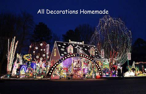 best christmas lights in richmond va decorations richmond va discount evening dresses