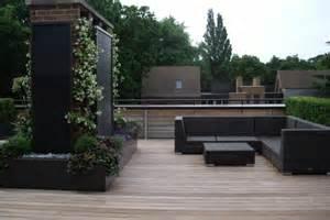 designer terrassen sichtschutz für terrassen coole bilder terrassen designs