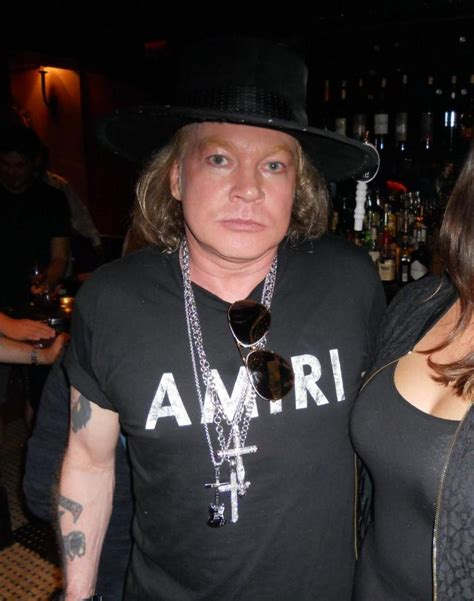 axl and ac dc host tour ending at classic