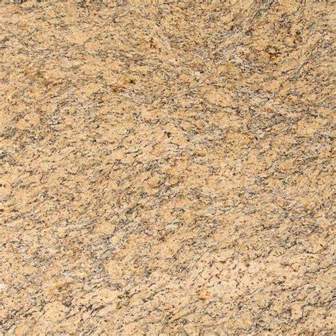 granite colors granite colors flemington granite
