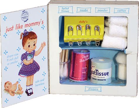 miscellaneous toys dolly s closet my merry