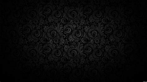 Black And Gold Hd Wallpaper (65+ Images
