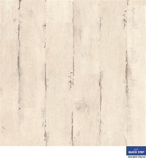white rustic laminate flooring painted oak white planks rustic laminate flooring