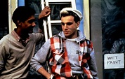 """My Beautiful Laundrette,"" Daniel Day-Lewis, and the lick ..."