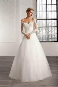 cheap wedding dresses uk wedding dresses uk junoir bridesmaid dresses