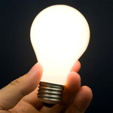 exles of light energy harvard business school mumbo jumbo