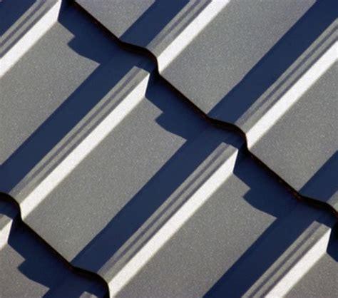 toiture et couverture en zinc prix moyen avantages et inconv 233 nients