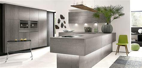 kitchen design trends   interiorzine