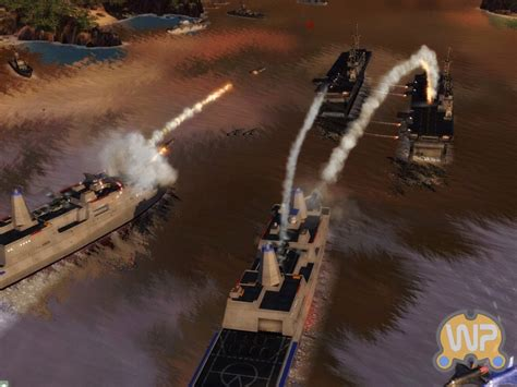 act of war naval expansion pc hra od eugen systems sector