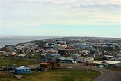 Trip to Barrow, Alaska- The top of the world – DISCOVERING ...