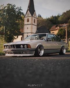 1121 best BMW 6 Series E24 images on Pinterest