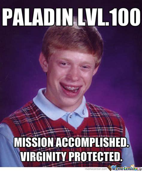 Mission Accomplished Meme - mission accomplished by recyclebin meme center