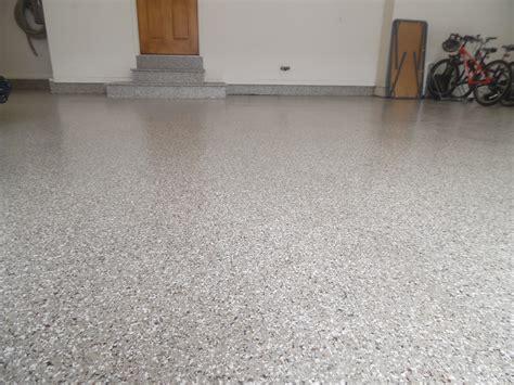 concrete cabinets kitchen protect your concrete garage revolution 2420