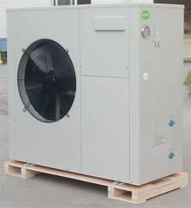Luft Wasser Wärmepumpe Preis : 11kw luft wasser w rmepumpe 2x siemens controller rs485 ebay ~ Lizthompson.info Haus und Dekorationen