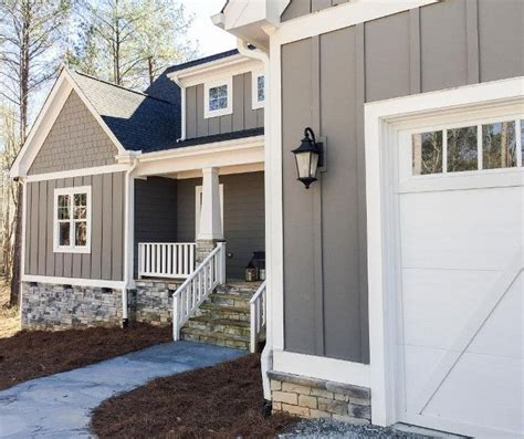best light gray exterior paint color best 25 gray exterior houses ideas on grey house paint gray house white trim and
