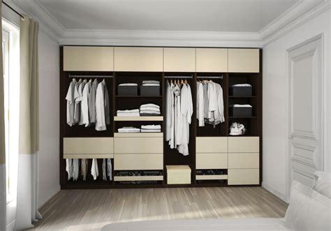 chambre d h es strasbourg design chambre brun et blanc strasbourg 3931