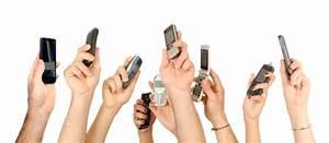 Forfait Telephone Pro : conseils pour choisir le meilleur forfait mobile ~ Medecine-chirurgie-esthetiques.com Avis de Voitures