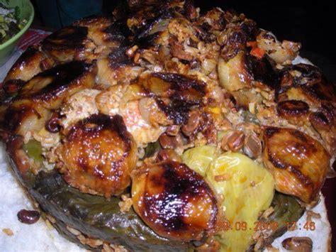 a iraqi food named dolma iraqi food