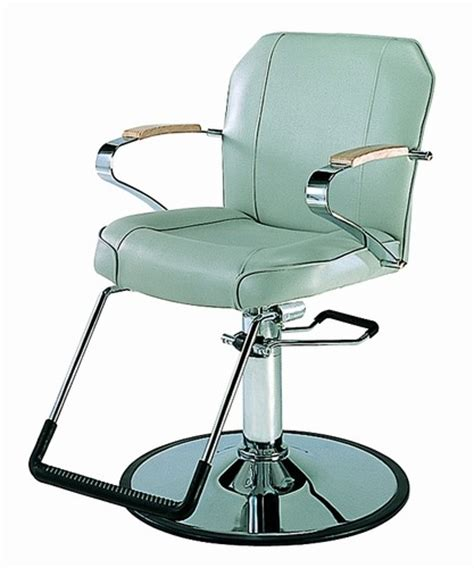 spa masters rosalba salon styling chair custom