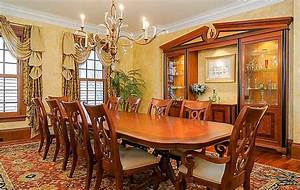 Dining, Room, Trends, 2019, Dos, And, Don, U2019ts, For, A, Spectacular
