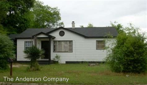 3 Bedroom Houses For Rent In Albany Ga by 208 Thornton Dr Albany Ga 31705 Rentals Albany Ga