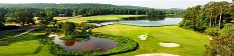 callaway gardens golf golf and travel callaway gardens