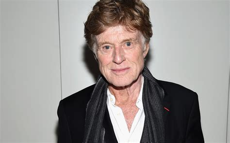 robert redford genealogy what is robert redford s upcoming netflix movie about