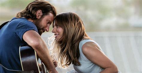 Escucha 'shallow' De Lady Gaga Y Bradley Cooper Para 'a Star Is Born'