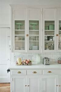 glass kitchen cabinets 157 best images about Glass Cabinets on Pinterest | Traditional, Glass cabinets and Kitchen ideas