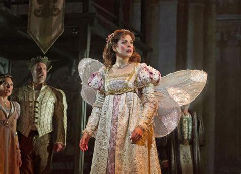review    slipperless cinderella tale