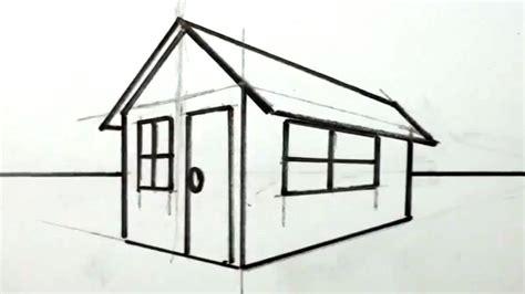 draw  house    kids easy   draw