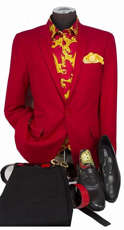 Mens Suits Easiest Styled Professionally Looks Way
