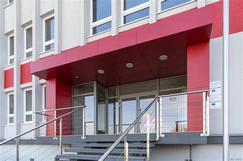 Home Design Zlín : Trimill Zlín