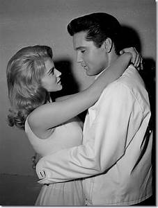 How Great Thou Art : Photo | elvis girlfriends | Pinterest ...