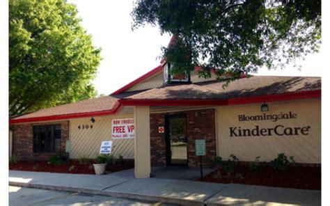 bell shoals kindercare preschool 4304 bell shoals rd 226 | preschool in valrico bell shoals kindercare 8336229e5e71 huge