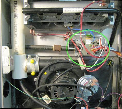 Heil Blower Motor Wiring Diagram heil blower motor wiring diagram get free image about