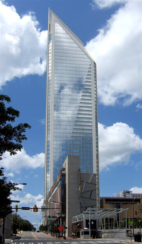 duke energy center  skyscraper center